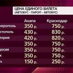Российские ж/д кассы продали более 280 тысяч единых билетов