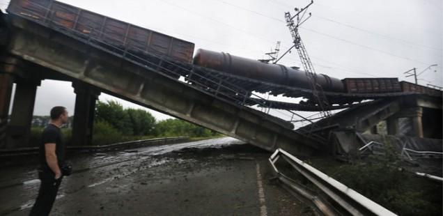 most_vzorvan
