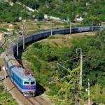 Между Севастополем и Керчью открыто пассажирское сообщение